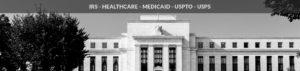 USPS IRS Medicaid Domain Names