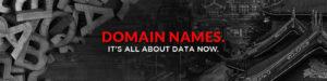 China Domain Name Market