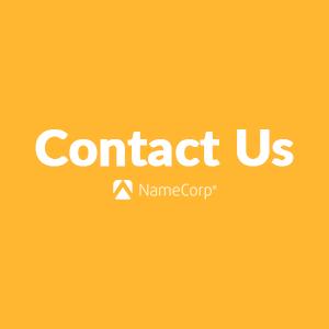 NameCorp