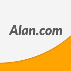 Alan.com