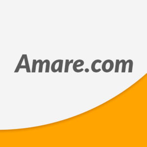 Amare.com
