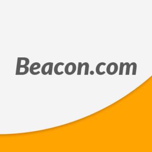 Beacon.com