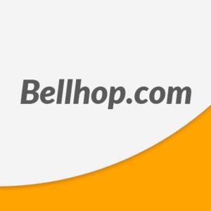 Bellhop.com