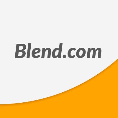 Blend.com