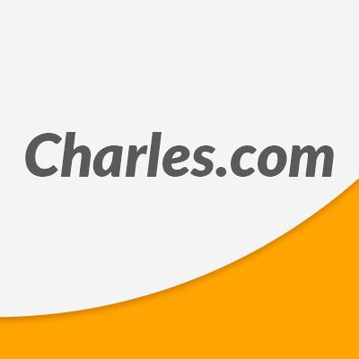 Charles.com