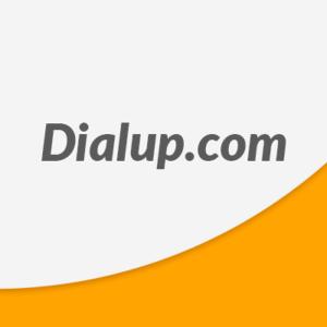 Dialup.com