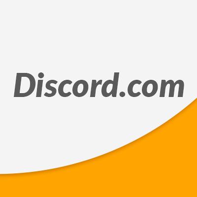 Discord.com