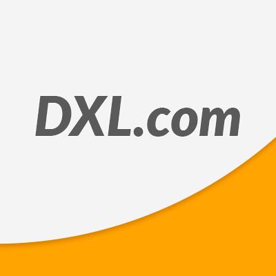 DXL.com