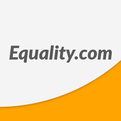 Equality.com