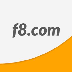F8.com