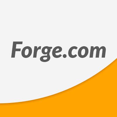 Forge.com