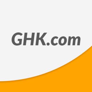 GHK.com