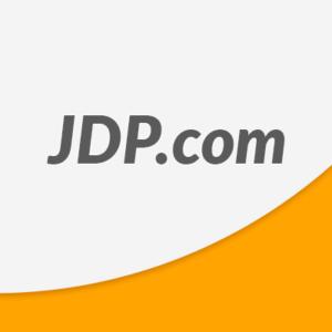 JDP.com