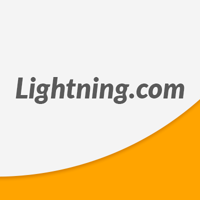 Lightning.com