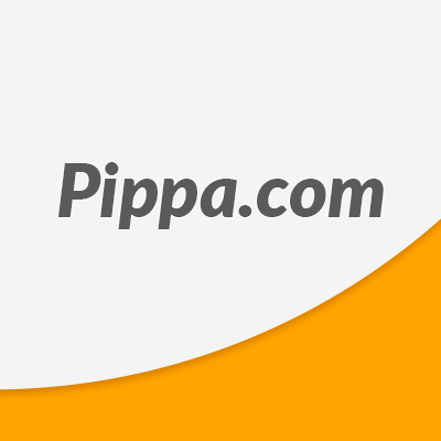 Pippa.com