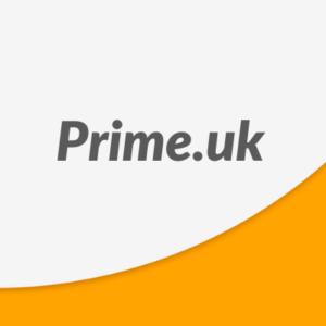 Prime.uk