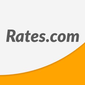 Rates.com