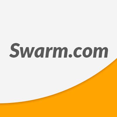 Swarm.com