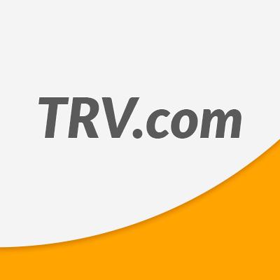 Trv.com