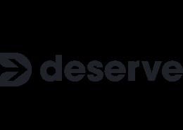 Deserve.com Logo