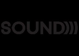 Sound Ventures Logo