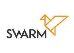 Swarm Fund Logo
